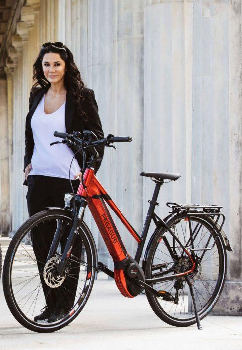 e bikes reutlingen e city bikes und e trekking bikes. Black Bedroom Furniture Sets. Home Design Ideas